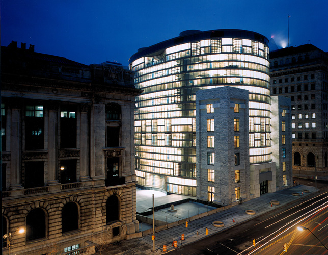 Cleveland_Public_Library_0002_for_web