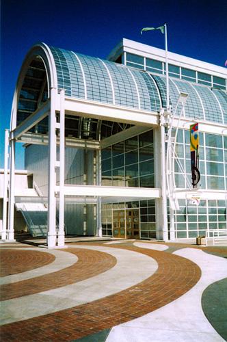 Long_Beach_Convention_Center_0010