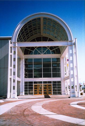 Long_Beach_Convention_Center_0011