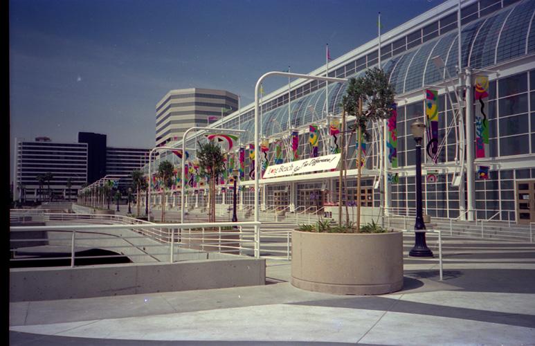 Long_Beach_Convention_Center_0019