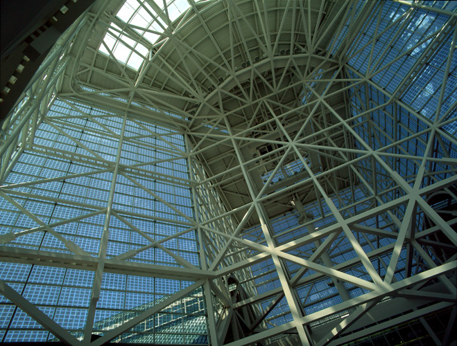 Los_Angeles_Convention_Center_0002