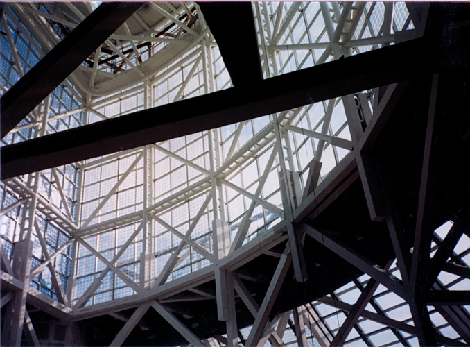 Los_Angeles_Convention_Center_0011