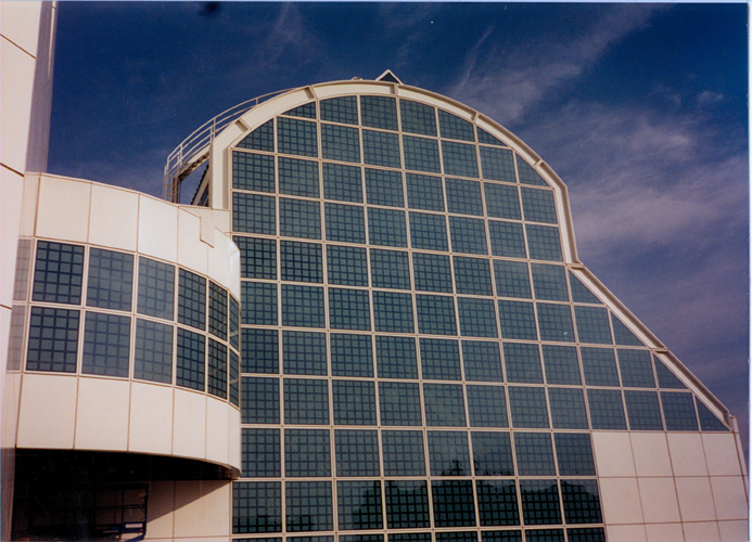 Los_Angeles_Convention_Center_0012