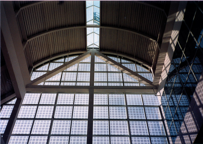 Los_Angeles_Convention_Center_0013
