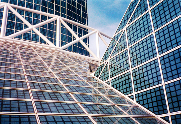 Los_Angeles_Convention_Center_0015