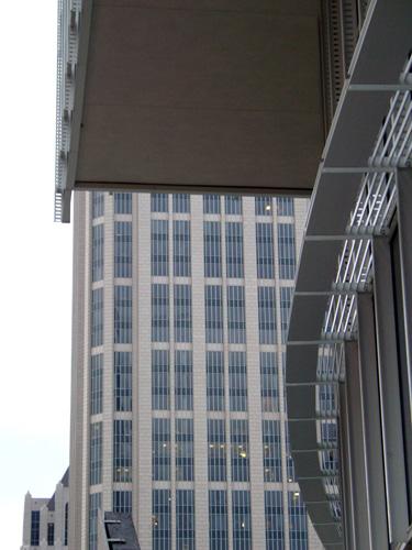 One Symphony Center DSC01285