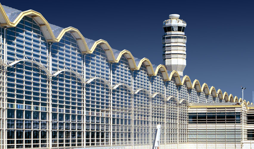 Ronald_Reagan_National_Airport_0012a