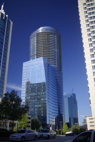 Sovereign building_2497
