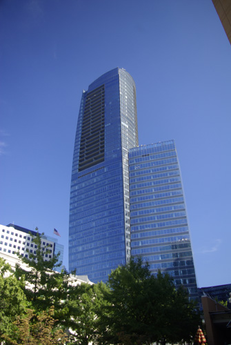 Sovereign building_2501