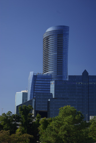 Sovereign building_2509