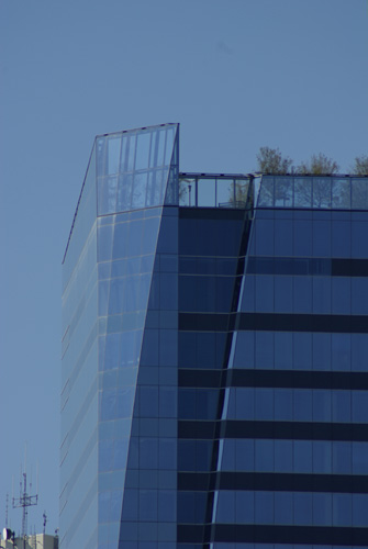 Sovereign building_2514