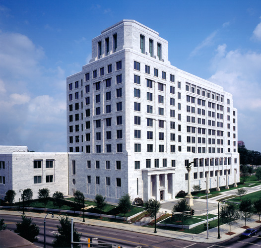 Federal_Reserve_Bank_Atlanta_0002