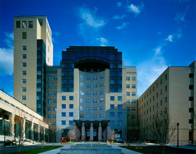 Univ_Hospitals_Cleveland_03