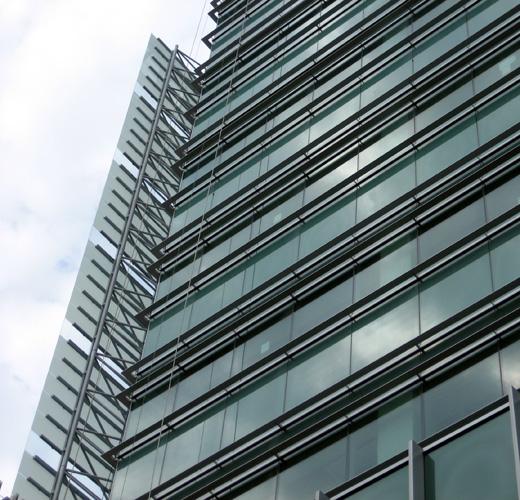 University_of_Chicago_CDB_0010