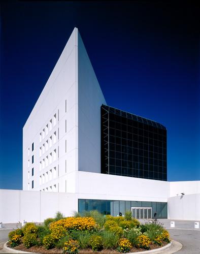 JFK_Library_0003