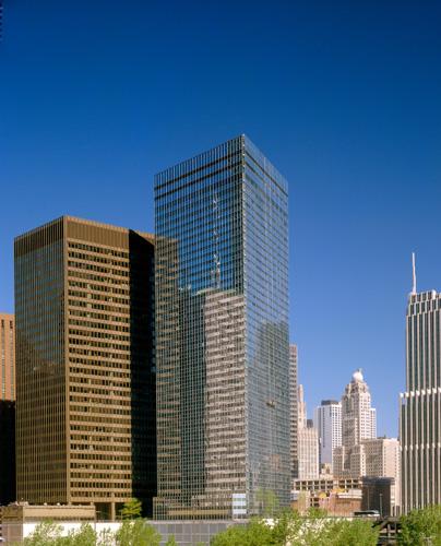 Swiss_Grand_Chicago_0001
